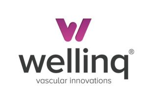 Wellinq I Hoofd R&D Medical Devices