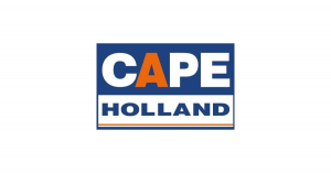 CAPE Holland I Software Engineer (32-40 uur/week)