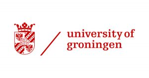 University of Groningen -> CIT Traineeship (5.0 FTE) meet us at Friday 8th of February