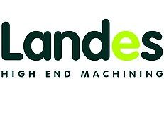 Landes High End Machining | Quality Engineer