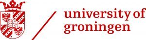 IT Traineeship (5.0 FTE) at the Center for Information Technology of the University of Groningen