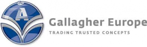 Gallagher Europe B.V. | Marketeer B2B – Dealers, merken en Gallagher nòg succesvoller maken