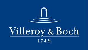 Villeroy & Boch | Senior Proces Engineer – Tactisch/operationeel – dagdienst/minimaal 0,8 fte