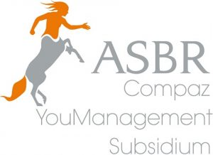 ASBR YouManagement B.V. | Consultant Werving & Selectie (minimaal 32 uur per week)